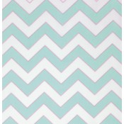 Haute Girls - Chevron